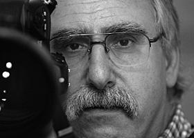 Jiří Koliš